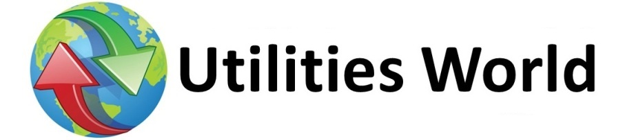 Utilities World