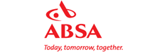 Banking Details | Recharge electricity and airtime online South Africa