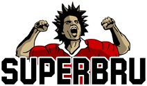 superbrulogo